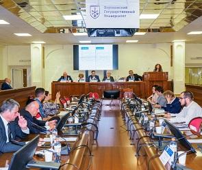 В Воронеже и области стартует проект «Мосты дружбы»