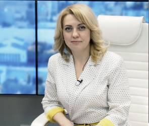 Мария Мазур: о пандемии, Платоновфесте и реконструкции театров в Воронеже