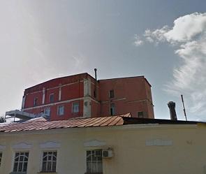 «Выбор» оспорит штраф за снос старинного хлебозавода в центре Воронежа
