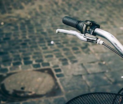 Велодорожка в Шилово обойдется городу дешевле на 300 тысяч рублей