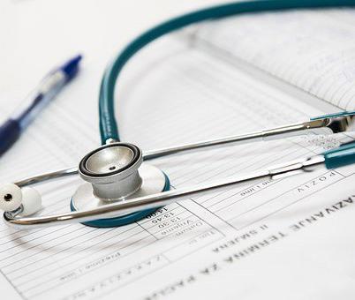 Воронежские врачи теперь смогут обжаловать решение о страховых выплатах