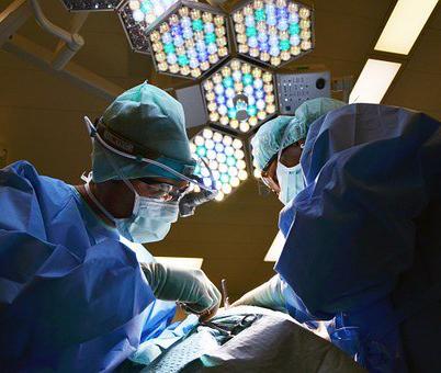 Около 126 млн рублей направили на лечение от COVID-19 и выплаты медикам