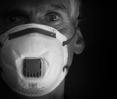 В Воронеже ковидом заболел еще 241 человек за последние сутки