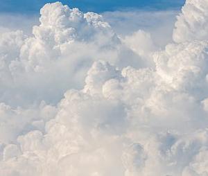 Рабочая неделя в Воронеже будет облачной