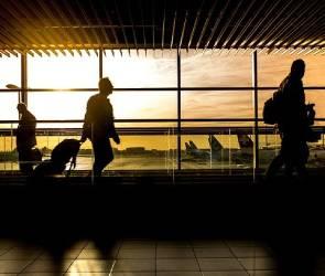 Весной воронежцы смогут на прямых рейсах улететь в Краснодар и Минводы