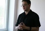 «Закон о просвещении»: больше либеральной истерики, чем опасностей