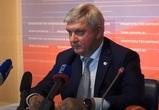 Александр Гусев прокомментировал задержания зампреда гордумы и вице-мэра