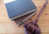 Суд отправил в СИЗО воронежца, устроившего смертельное ДТП на Шишкова