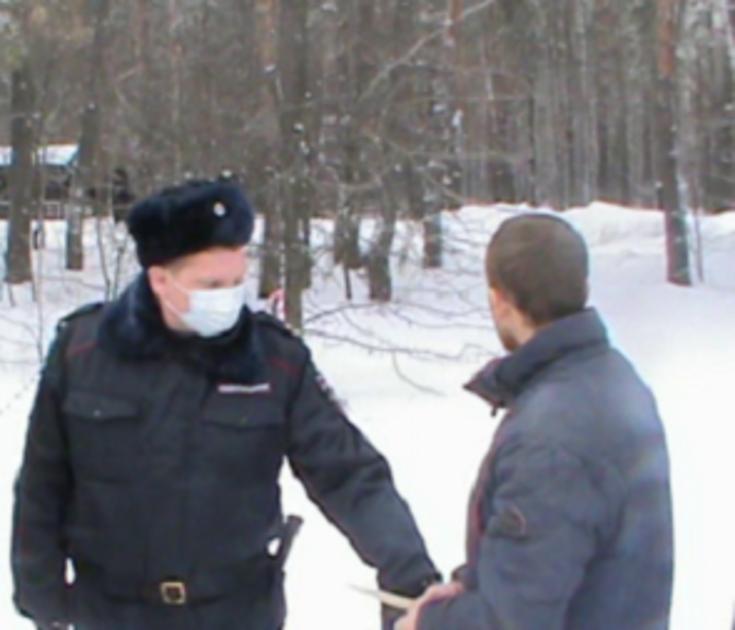 Признавшегося в убийстве воронежской учительницы луганчанина оставили в СИЗО