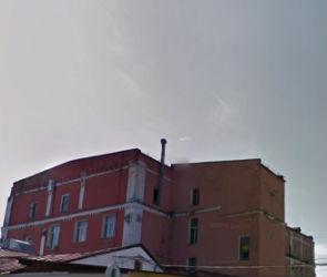 В Воронеже усомнились в выводах эксперта об отсутствии ценности хлебозавода №1
