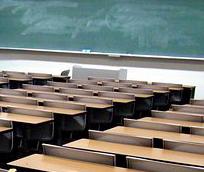 В мэрии рассказали, какие документы нужны в 2021 году для зачисления в 1 класс