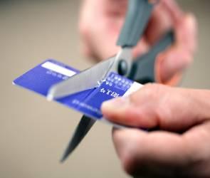 Моментальная рассрочка против кредиток: счет в вашу пользу