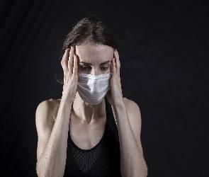 Как укрепить иммунитет во время пандемии коронавируса: советы иммунологов