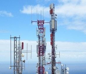 Технологии 5G: иррациональные страхи и реальные угрозы