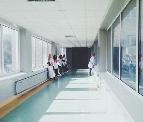 192 человека заболели коронавирусом в Воронежской области за сутки