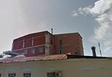 «Выбор» освободили от штрафа в 750 тыс рублей за снос хлебозавода