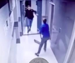 Уроженец Азербайджана, который напал на подростка, может получить гражданство РФ