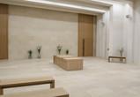 Проект воронежского крематория стал победителем престижного конкурса