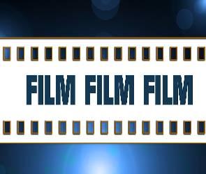 Исследования показали: сериалы воронежцы смотрят чаще, чем полнометражное кино