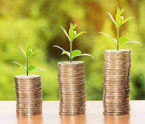 Будьте осторожны: финансовые мошенники не дремлют, даже самые солидные