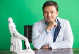 Пластический хирург Дмитрий Лебедев: «Избыточные объёмы уходят в прошлое»
