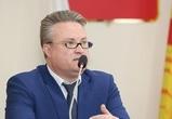 Вадим Кстенин: «Мы взялись за решение очень важных и капиталоемких проблем»