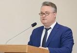 Воронежские власти сократили муниципальный долг на 800 млн рублей