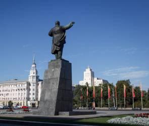 Aviasales предложил россиянам ехать в Воронеж вместо Турции