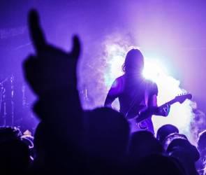 На «Черноземе» воронежцы увидят панк-оперу по мотивам альбома «Сектора газа»