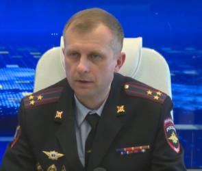 Евгений Шаталов о «выделенках», экзаменах в ГИБДД и развязке на Остужева