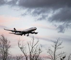 Ил-96-400М воронежского авиазавода пока не планируется выпускать серийно