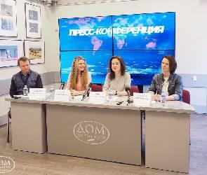 Воронежский «Театр равных» рассказал о премьерах в новом сезоне