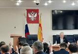 В Воронеже нашли компромисс по реновации киосков