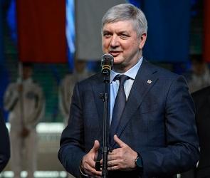 Александр Гусев прокомментировал послание президента Федеральному Собранию
