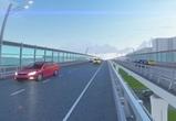 Строительство Остужевской развязки начнется 16 июня