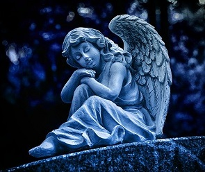 На воронежских кладбищах на Пасху установят биотуалеты