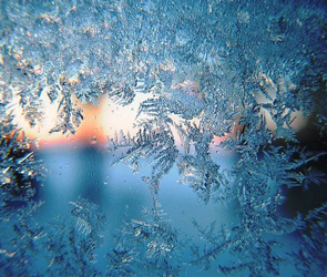 Синоптики: в Воронежской области ночью может выпасть снег