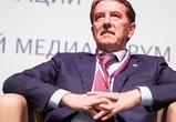Экс-губернатор Воронежской области выступил за возвращение прямых выборов мэра