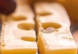 Воронежский сыр назвали самым стабильным по качеству