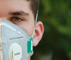 Количество заболевших коронавирусом воронежцев превысило 80 тысяч
