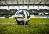 В Воронеже перенесли открытие стадиона «Буран»