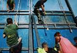 Жителям Воронежа предлагают покорить вертикальный мир