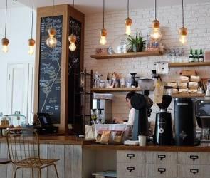 Воронежское кафе, в котором могли отравиться посетители, закрыли на три месяца