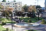 В Воронежской области стартовало голосование по улучшению городской среды