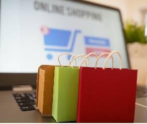 Число запросов в Google со словом «купить» выросло в 5 раз