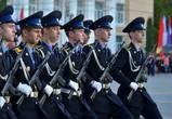 В воронежском параде Победы примут участие более 2 тысяч военнослужащих
