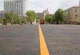Движение по виадуку у «Работницы» в Воронеже откроют вечером 7 мая