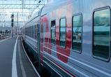 Воронежцы смогут приехать на фестиваль «Ночь в Дивногорье» на поезде