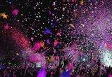 Воздушные шары и тайный хедлайнер: как пройдет общегородской выпускной