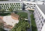 Строительство мегашколы в Воронеже оценили в 3,4 млрд рублей
